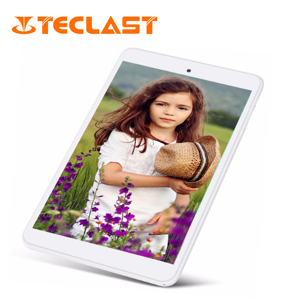Teclast P80H New Version Android 5.1 Quad Core 8inch Tablet 1280x800 High Definition IPS 2.4G/5G GPS OTG Tablet support HDMI новый 8 дюймовый планшетный пк teclast p80h mtk8163 quad core 1280x800 ips android 5 1 dual 2 4g 5g wifi hdmi gps
