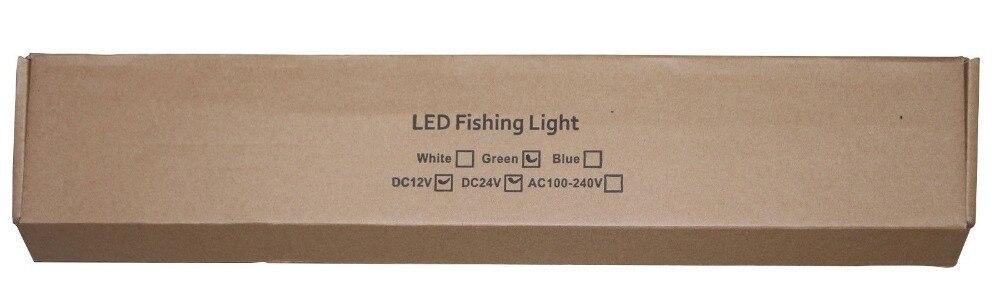 profundo subaquatica led luz isca de pesca 02