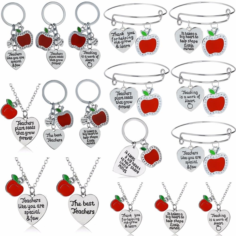 Favour * Gift Bracelet Friendship Thank You Wish Teacher