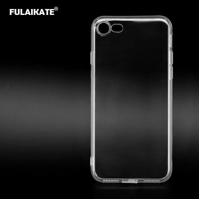 iphone 8 case dust