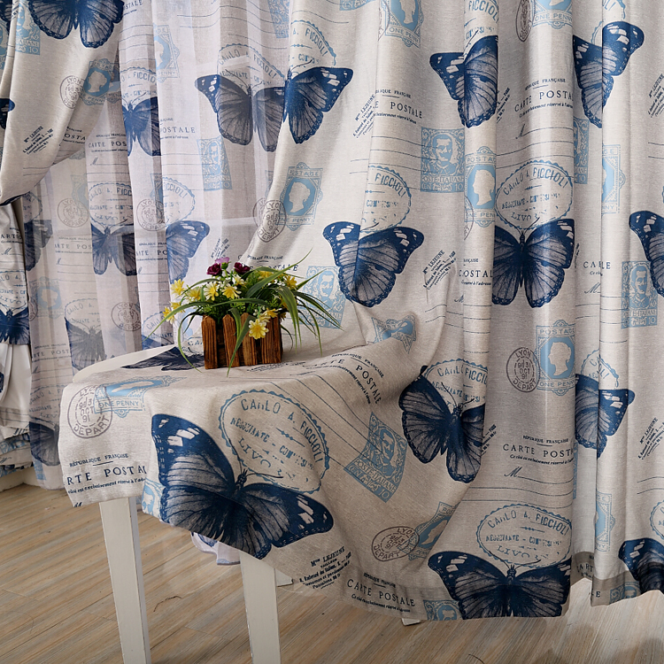 simple curtain styles promotion-shop for promotional simple