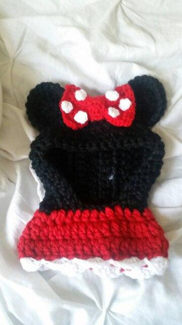 Los niños bufanda con capucha adulto con capucha bufanda de bebé de algodón  Crochet con capucha. Sitúa el cursor encima para hacer zoom 29283310d8c