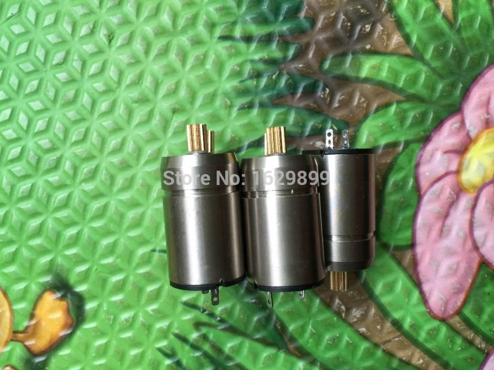 5 pieces hengoucn motor 61 186 5311 hengoucn printing machine motor 611865311