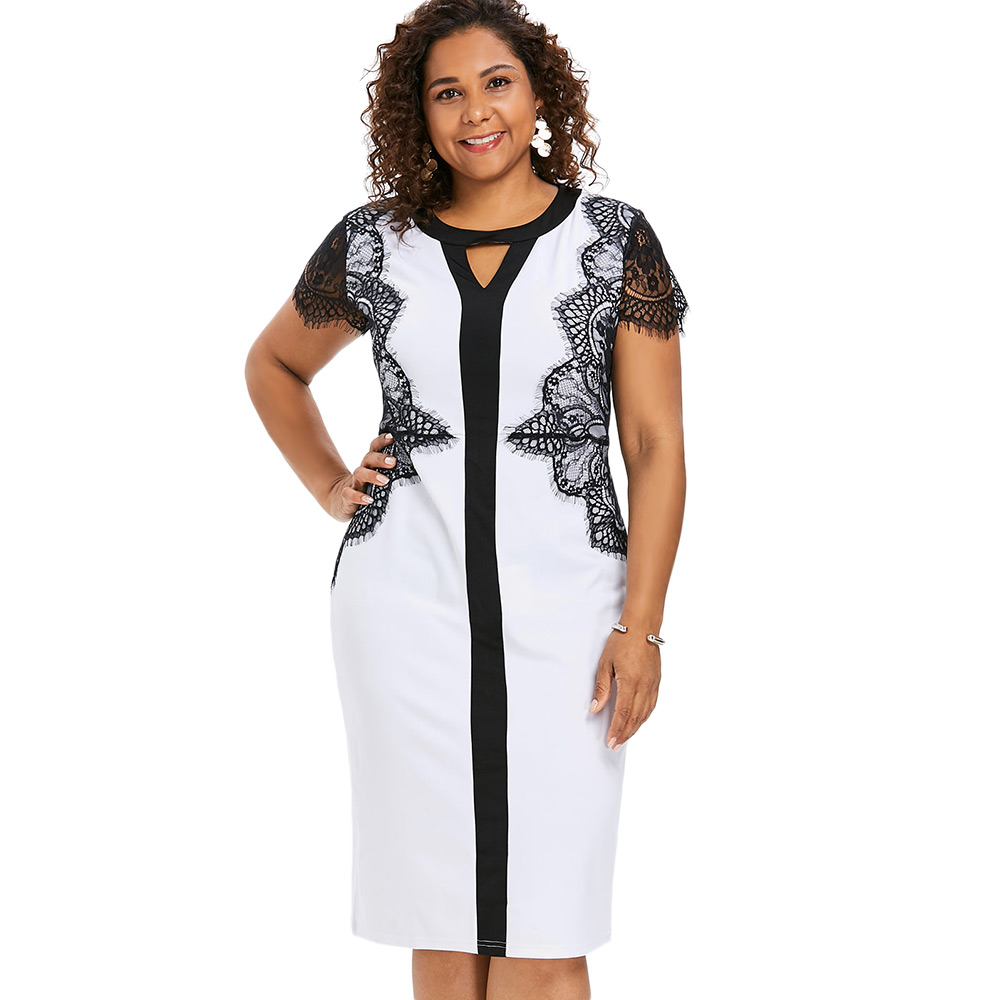 696c798f478e1 Free shipping on Dresses in Women's Clothing and more | www ...