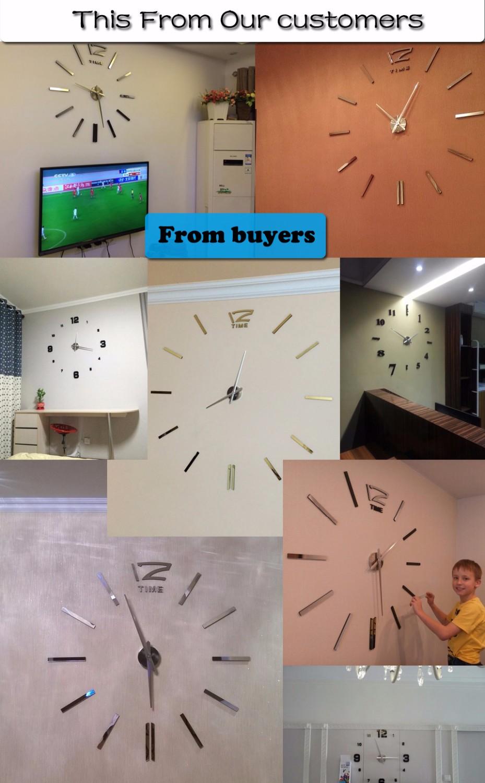 Buyers Feedback (2)
