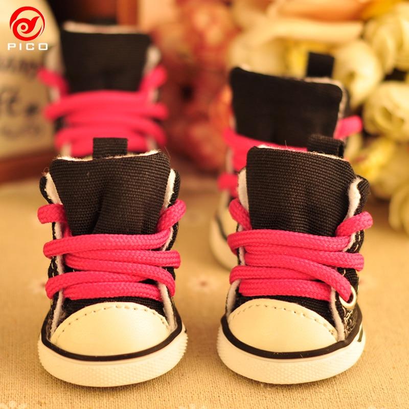 Couple chaud coton slip court-circuit à l'aide d'isolation pain paresseux pieds chaussures, noir, 40