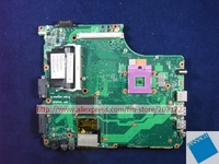 V000125790 Motherboard for Toshiba Satellite A300 A305 6050A2171301