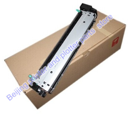 Compatible new  for HP5000 Fuser Assembly RG5-3528 RG5-3528-000 RG5-3528-000CN RG5-3529 RG5-3529-000 RG5-3529-000CN printer part new original laser jet rg5 7450 000 rg5 7450 110v rg5 7451 000 rg5 7451 printer part for hp4650 fuser assembly on sale