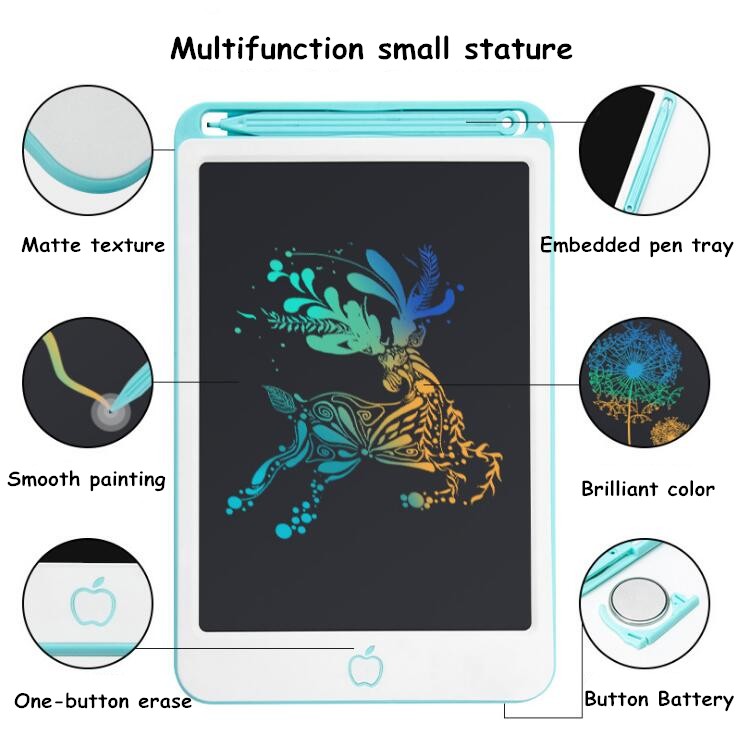 portatil lcd escrita tablet boogie board desenho 01