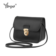 new casual small leather flap handbags high quality hotsale ladies party purse clutches women crossbody shoulder evening pack-in Top-Handle Bags from Luggage & Bags on Aliexpress.com | Alibaba Group