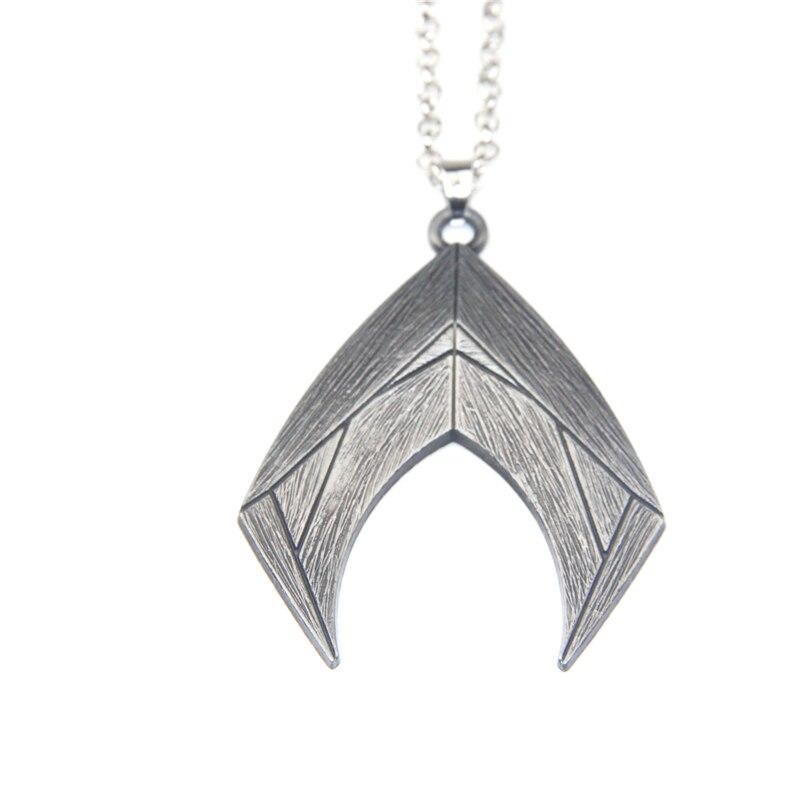 Collier clan viking 3