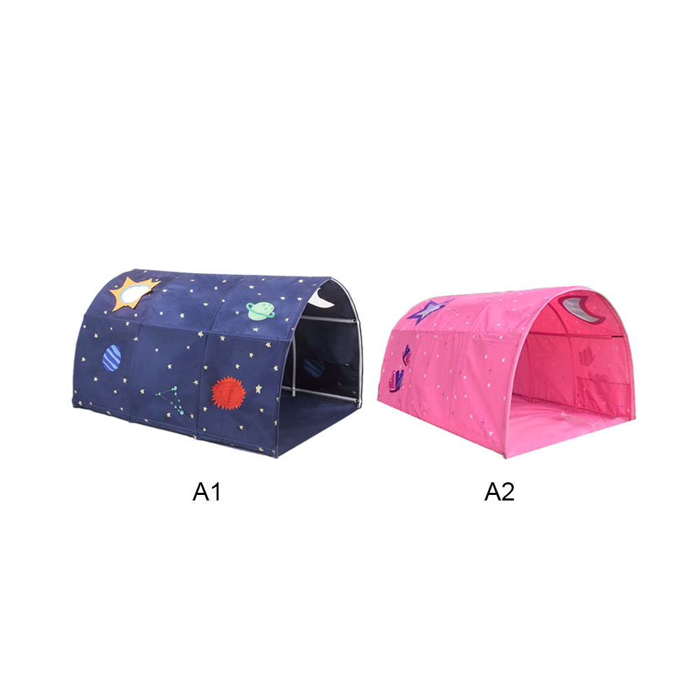Portable Childrens Play House Playtent For Kids Folding Small House Room Decoration Tent Crawling Tunnel Toy Ball Pool Bed TentPortable Childrens Play House Playtent For Kids Folding Small House Room Decoration Tent Crawling Tunnel Toy Ball Pool Bed Tent
