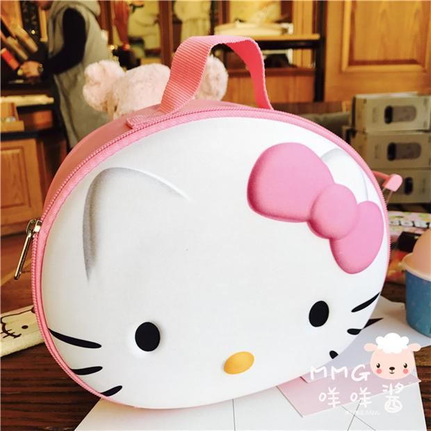 cute makeup bag (6)