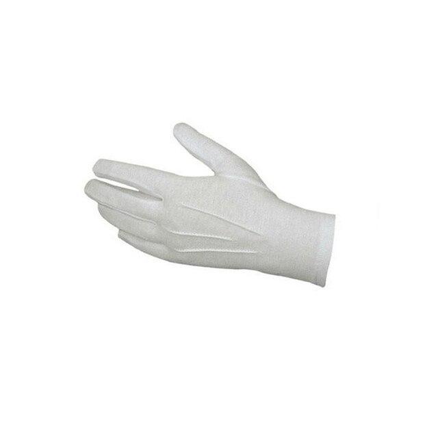 1 Pair Women's Gloves In...