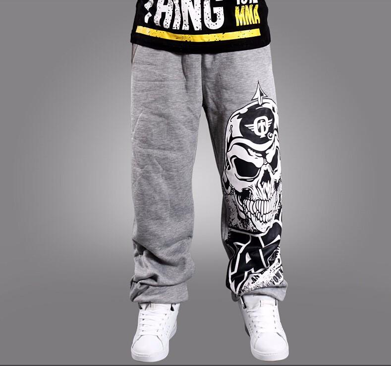 _hiphop   - (5)