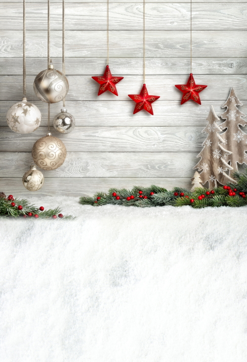 christmas decorations for home photography backdrops christmas background photo background newborn christmas backdrop xt 4338