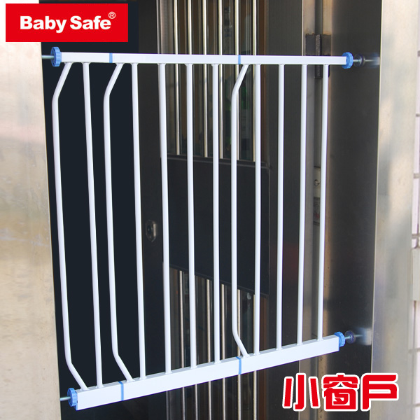 Babysafe child window fence hole-digging balcony piaochuang railing small window