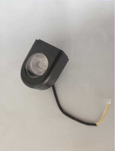 Light For XIAOMI M365 PRO Electric Scooter Parts
