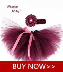 2PcsBaby-Girl-Skirts-Newborn-Tutu-Tulle-Skirts-Flower-Headwear-Baby-Sets-Christening-Kid-Clothes-Photograph-1Year