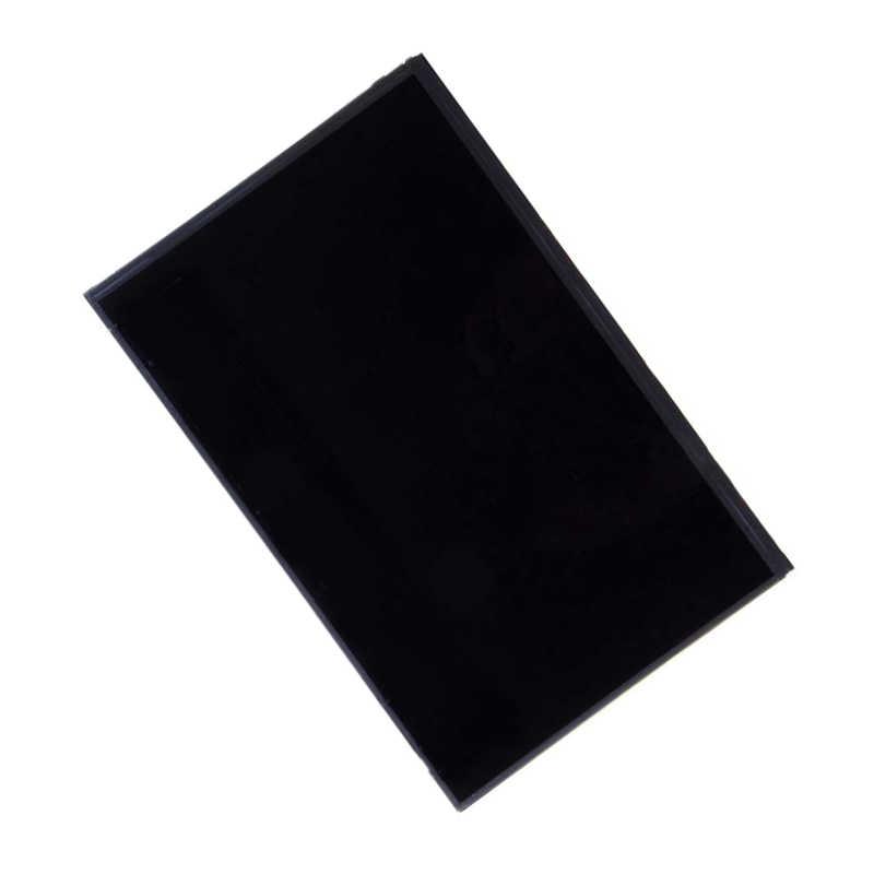 """لسامسونج غالاكسي تبويب 3 10.1 """"GT-P5200 P5210 P5200 شاشة الكريستال السائل شاشة لوحة رصد وحدة استبدال"""