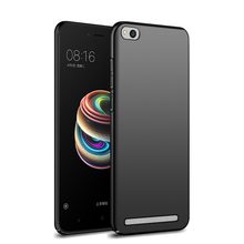 best sneakers fbcd2 01f51 Buy xiaomi redmi a5 case and get free shipping on AliExpress.com