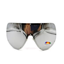 Sunglasses for Men Polarized