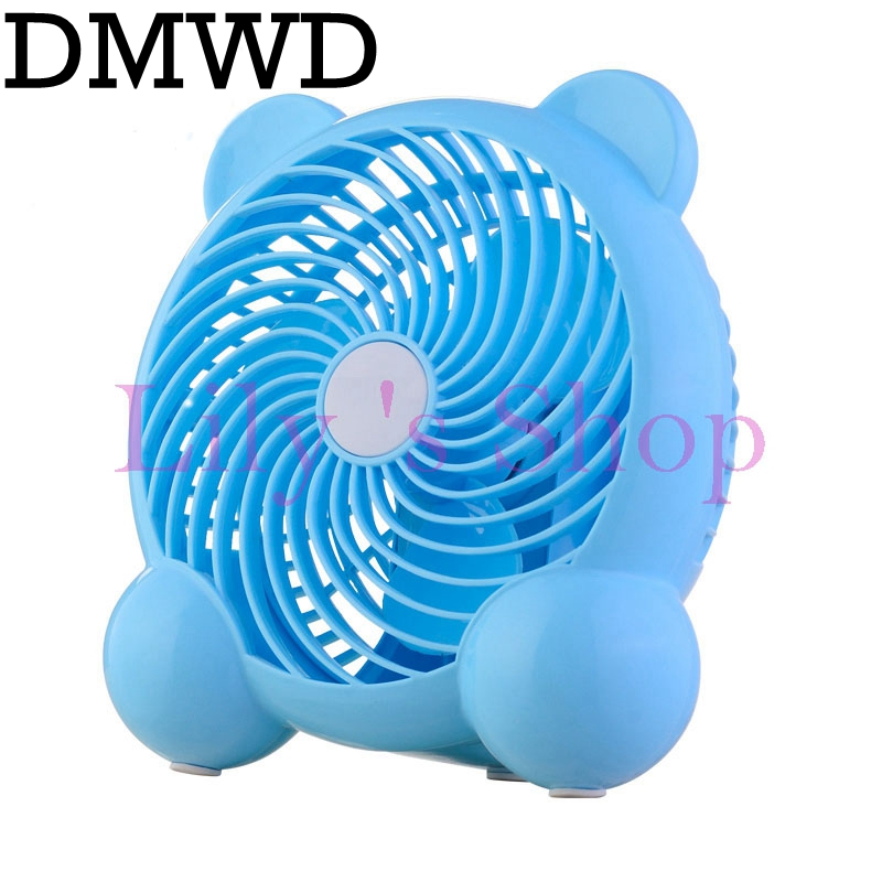 Mini Fan Cooling Portable Desktop USB Mini Air Conditioner Cooling small Desk Fan high quality cooler for summer gift office fan 4pin mgt8012yr w20 graphics card fan vga cooler for xfx gts250 gs 250x ydf5 gts260 video card cooling