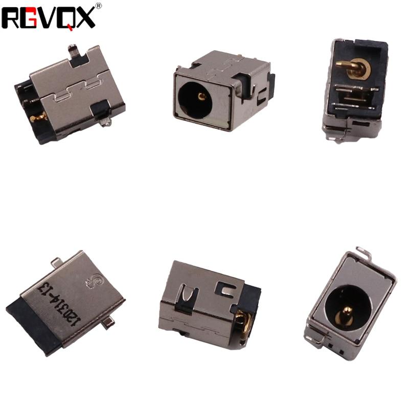 DC POWER JACK For Gateway EC14 EC14T EC1409U EC1410U EC1430U EC14D07U SOCKET