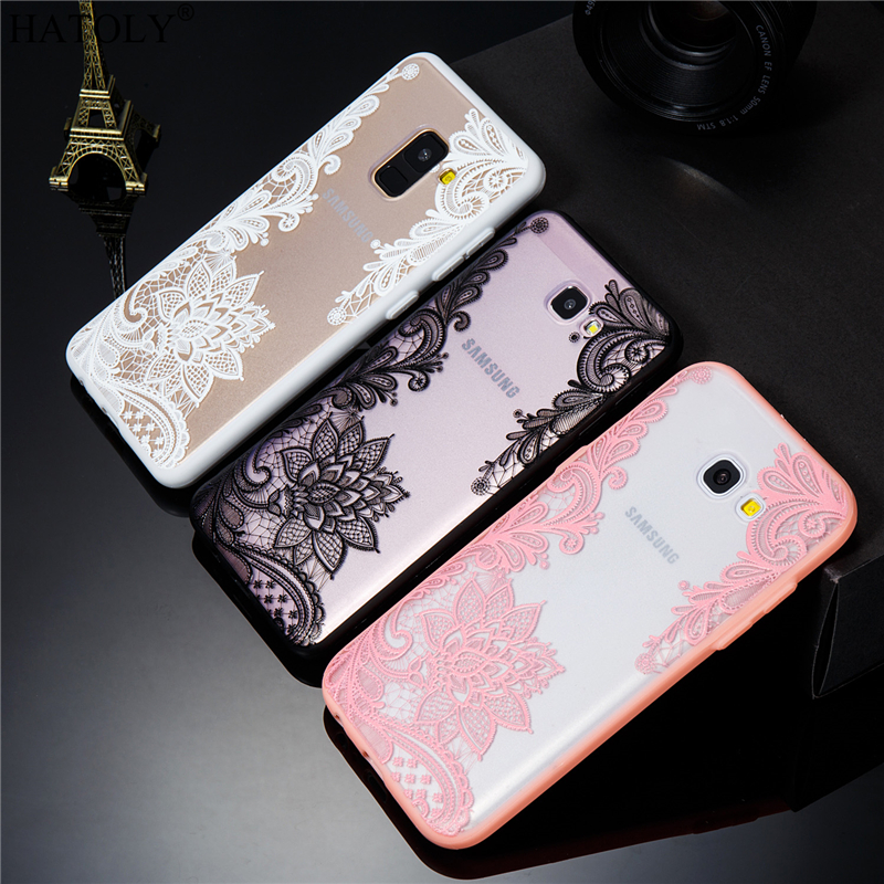 Lovely Yinuoda Space Moons Soft Silicone Covers Case For Honor9 Honor10 V9 V10 P20 Pro P9 P10 P10 Plus Cell Phone Cases Bringing More Convenience To The People In Their Daily Life Phone Bags & Cases Cellphones & Telecommunications