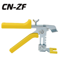 For The Tile Leveling System Wall Gun Tools Home Improvement Construction Tools For The Wall ZF