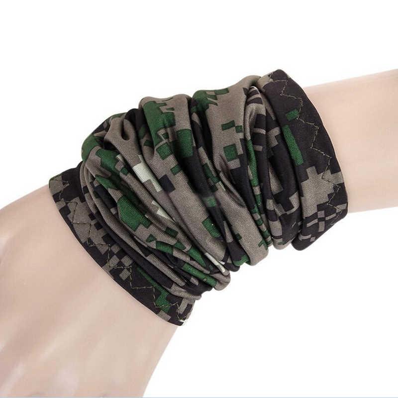 1 par de protectores de protección para brazos UV cubre golf y deportes al aire libre bicicleta ciclismo calentadores de brazos mangas Digital camuflaje mangas de brazo