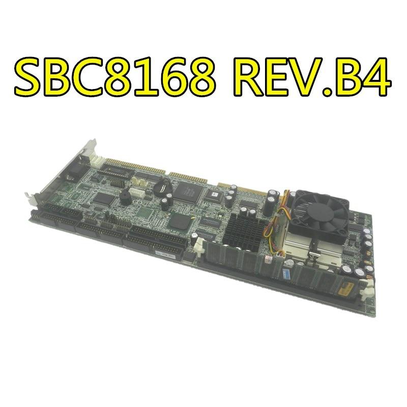 SBC8168 REV.B4 Send CPU Memory FanSBC8168 REV.B4 Send CPU Memory Fan