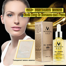 24K Gold Serum Anti Wrinkle