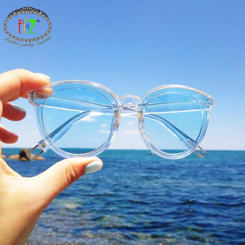 2017 új klasszikus női napszemüveg divat divatos műanyag fegyverek candy szín objektív napvédő szem szemüveg UV400 Oculos de sol