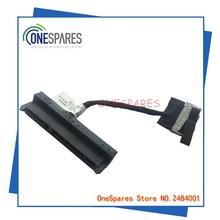 Free Shipping Laptop for ACER FOR Aspire E1 E1 470P SATA Hdd Hard Disk cable 50