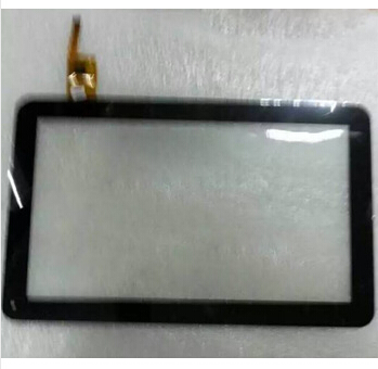 New Black Original 10.1 inch GoClever TAB R104 Tablet touch screen digitizer glass touch panel Sensor Free Shipping new black original 10 1 inch goclever tab r104 tablet touch screen digitizer glass touch panel sensor free shipping