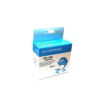 Peças para Impressora 4 pcs excelente cabeça de Use in For : Designjet 70 100 110 500 510 500ps