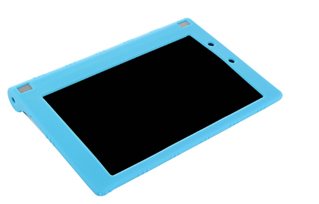 1x σαφές προστατευτικό οθόνης, - Αξεσουάρ tablet - Φωτογραφία 3