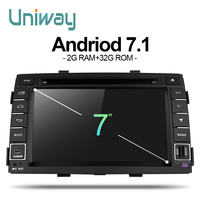 Navitop Android 6 0 Kia Sorento Car Dvd Player For Sorento 2009 2010 2011 2012 2