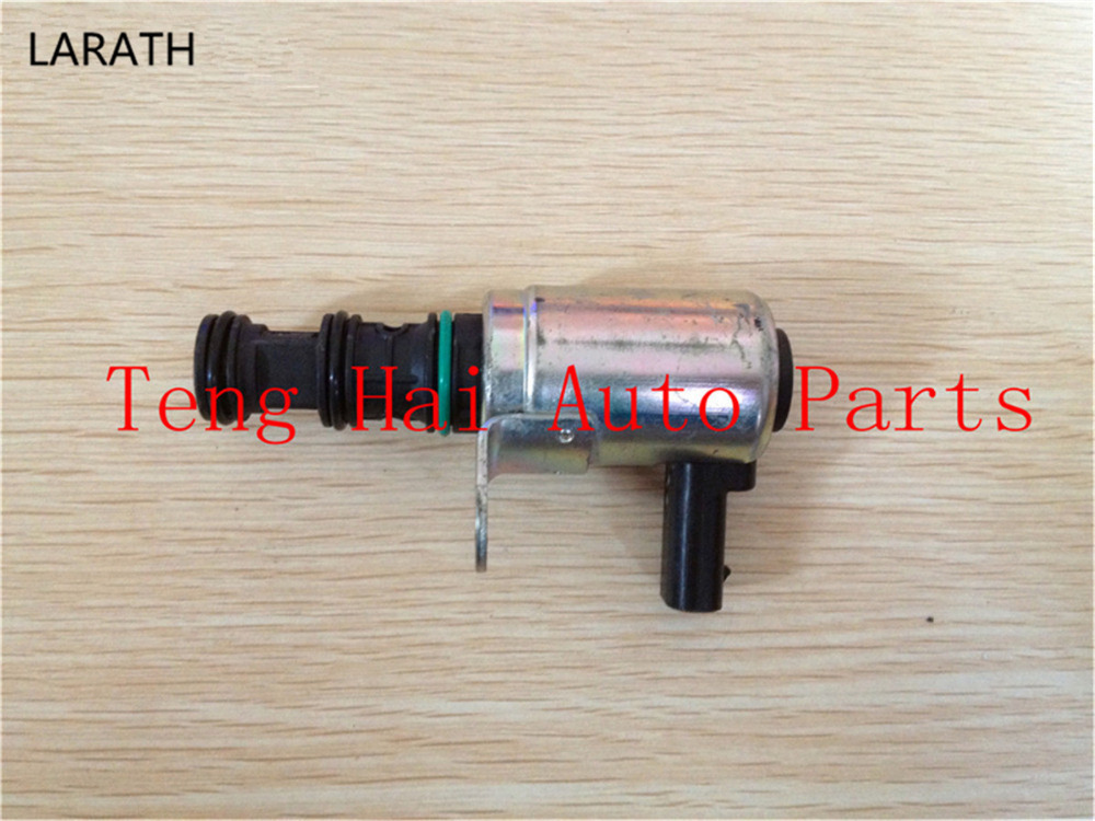 LARATH For Chrysler electromagnetic sensor OEM 05047901ABLARATH For Chrysler electromagnetic sensor OEM 05047901AB
