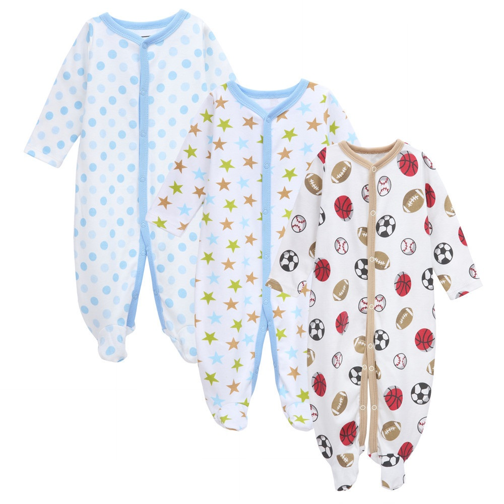 Mother Nest 3sets/lot Autumn Baby Boy Clothes toddle cotton Jumpsuit Clothing Set one-piece infant body suits baby boys rompers накладки для пеленания candide коврик с валиками овальный baby nest 82x52