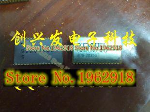 ADS-30356 ads 132mc