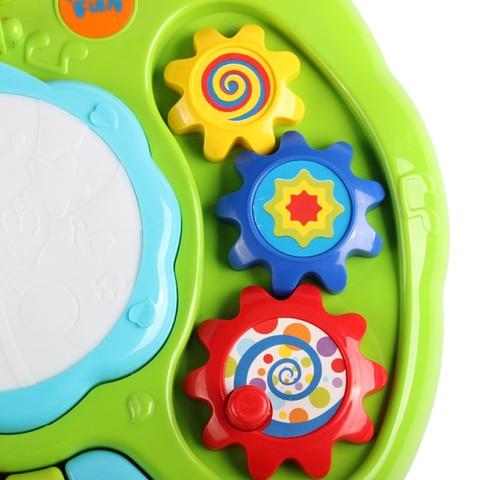 bebe recem nascido criancas desenvolvimento quebra cabeca jogar aprendizagem