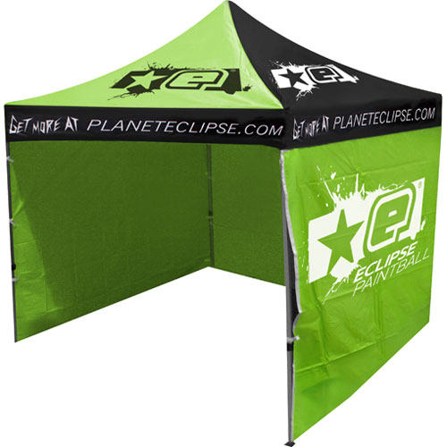 Customized pop up tent for events13kgs Aluminum Frame folding canopy advertising marquee promotional tent with six walls  sc 1 st  Aliexpress & Online Shop Customized pop up tent for events13kgs Aluminum Frame ...