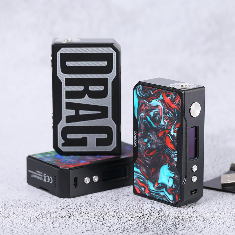 Cheap and beautiful product vapor drag 157w in BNS Store