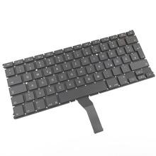 Brand New A1369 A1466 Keyboard For Macbook Air 13 A1369 A1466 German keyboard KEYBSG 2010-2015