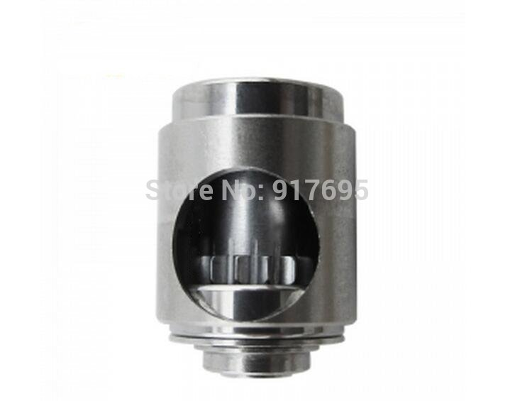 Bearings Collet Compatible For NSK FPB-Y Spare Part bearings collet compatible for nsk s max m25 s max m25l spare part