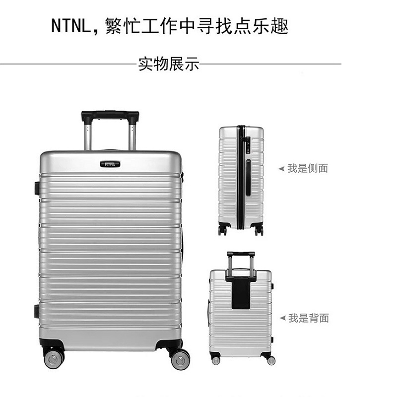 CARRYLOVE Multifunction luggage series 20/24/28 inch size High quality PC  Rolling Luggage Spinner brandCARRYLOVE Multifunction luggage series 20/24/28 inch size High quality PC  Rolling Luggage Spinner brand