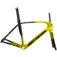 49-58cm Aero Straight OEM Carbon Road Racing carbon fiber road frame  carbon road frame cycling bicycle racing bike цены