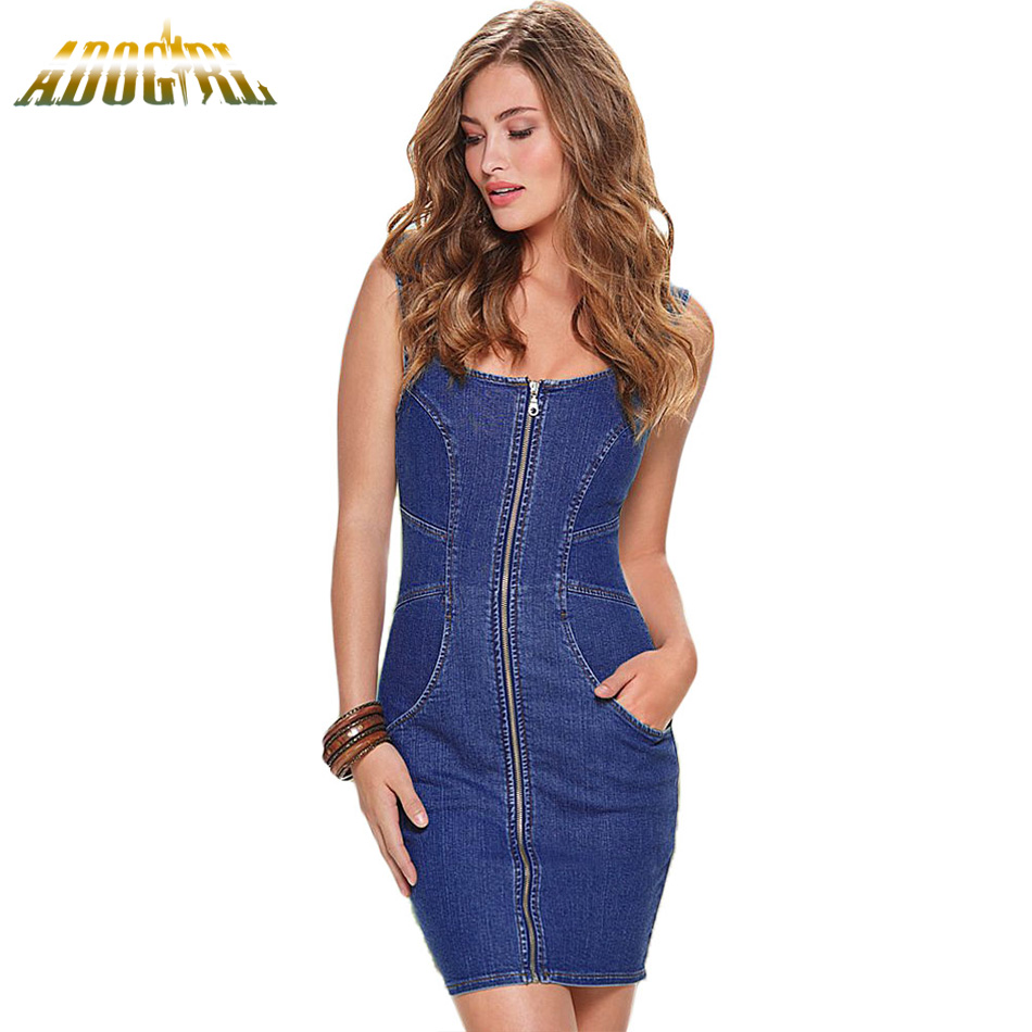 Compare Prices on Casual Summer Dresses Juniors- Online Shopping ...